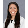 Laura Huang MD