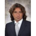 Gianluca Iacobellis, MD, PHD Endocrinology, Diabetes & Metabolism