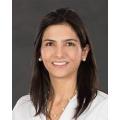 Natalia Jaimes, MD