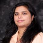 Dr. Vijayasudha Palla Gunna, MD