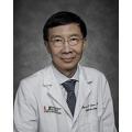 Byron Lam, MD