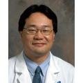 Richard Lee MD, PHD