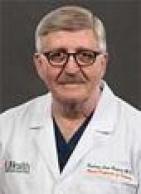 Gustavo G. Leon, MD