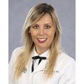 Anne-Sophie Lessard, MD, FRCSC, FACS