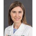 Corinna Levine, MD, MPH