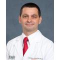 Corneliu Luca, MD, PHD