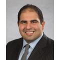 George Marzouka, MD Emergency Medicine
