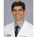 Thomas Masterson MD