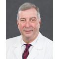 Carlos Medina, MD