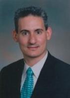Dr. Vincent A Laganella, DO