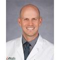 Brian Morrison, MD