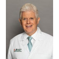 Terrence O'Brien MD