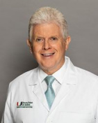 Terrence P O'Brien, MD