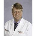 John Oeltjen MD, PHD