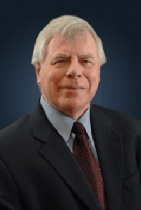 Dr. Vincent Charles Smith, MD