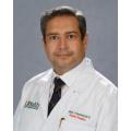 Zubin Panthaki MD