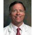 Richard Parrish II MD