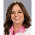 Dolores Perdomo, MSW, PHD
