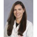 Valentina Rodriguez, MD