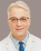 Joseph D Rosenblatt, MD