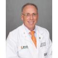 E. Robert Schwartz MD