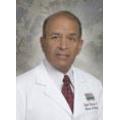 Rafael Sequeira, MD