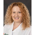 Lauren Shapiro MD, MPH