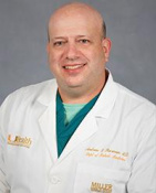Andrew Lawrence Sherman, MD