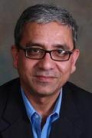 Dr. Virendra V Joshi, MD