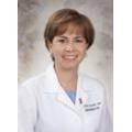 Maria del Pilar Solano MD
