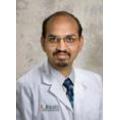 Sethuraman Swaminathan, MD