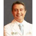Fred Telischi MD, FACS