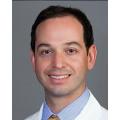 Luis Vazquez MD, PHD
