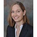 Sarah Wellik, MD Ophthalmology