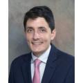 Nicolas Yannuzzi, MD