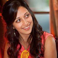 Shilpa Shah  1