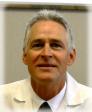 Dr. Wallace K Abel, MD