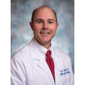 Dr Robert Reuther MD