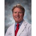 Dr Thomas Newland MD, MD