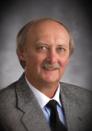 Dr. Warren Paul Weixler, MD