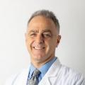 Dr Stephen Hoenig MD