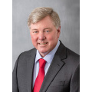 Dr George Payne III MD, FAAOS