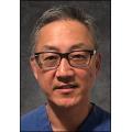 Dr John Huang, MD