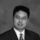 Dr. Wayne Hwang, MD