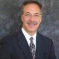 Steven Rosenblatt, MD Family Medicine