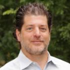 Dr. Robert Frank Ulrich, DO