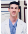 Dr. Eric Fanaee, MD
