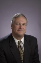 Dr. Wendall W Adams, MD