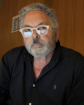 Dr. Richard Striano, DC, RMSK