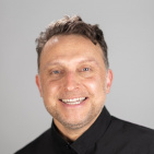 Dr. Alexander Peter Zubkov, DDS